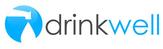 drinkwell-logo