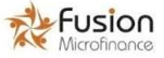 fusion-microfinance_cropped