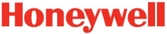 honeywell_logo_cropped