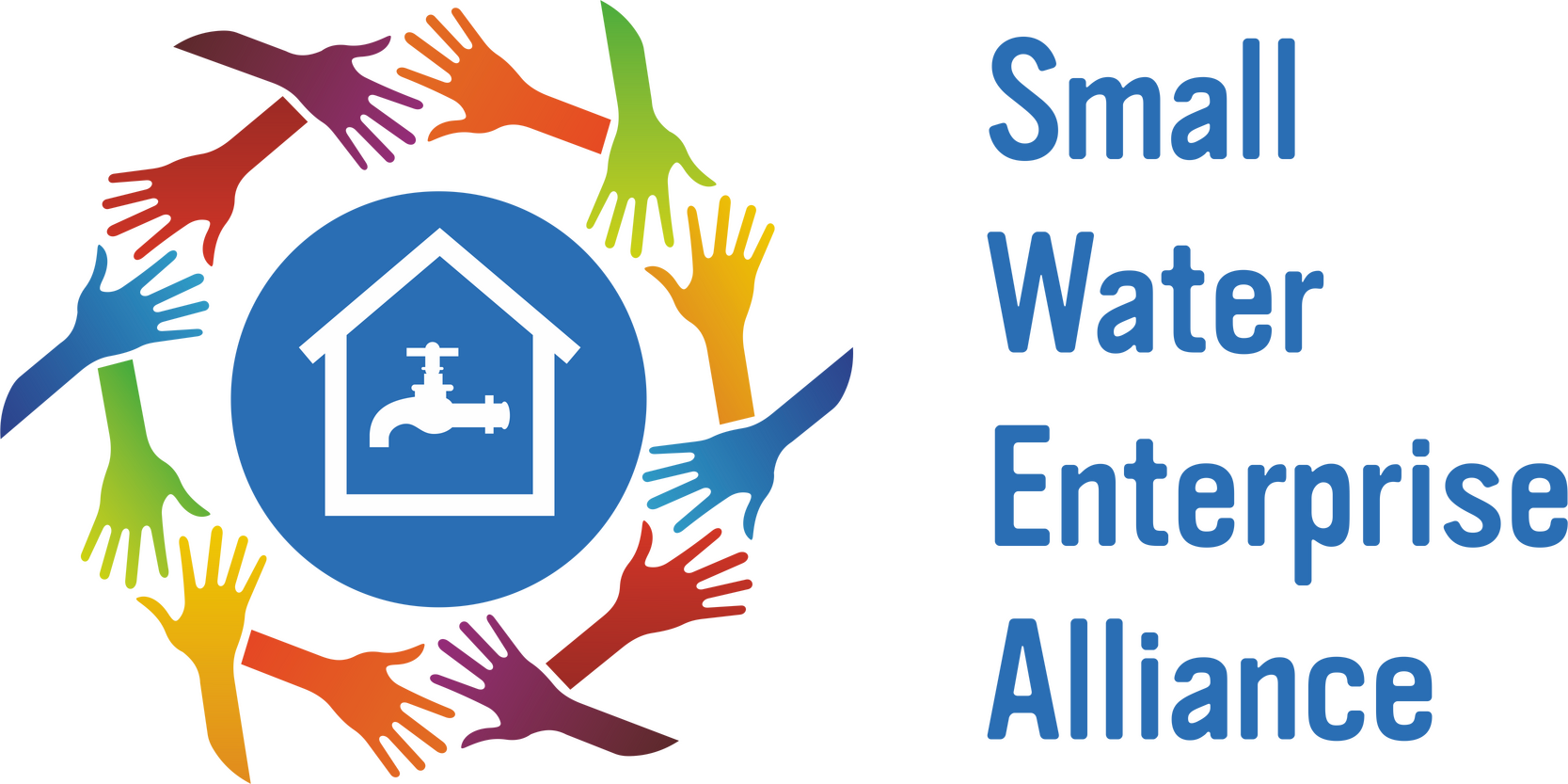 SWE Alliance Resized Logo